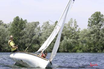 Regate Argoeuves (Reynald Valleron) (45)