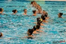gala natation sychronisee juin 2019_kevin_Devigne_Gazettesports_-108