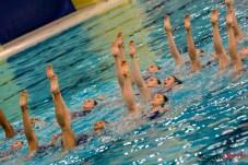 gala natation sychronisee juin 2019_kevin_Devigne_Gazettesports_-110
