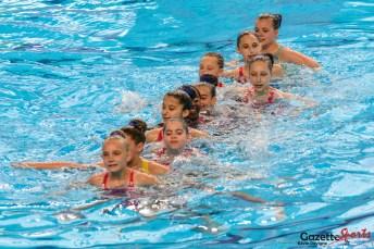 gala natation sychronisee juin 2019_kevin_Devigne_Gazettesports_-17
