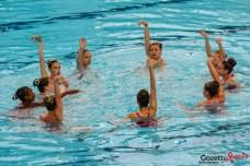 gala natation sychronisee juin 2019_kevin_Devigne_Gazettesports_-22
