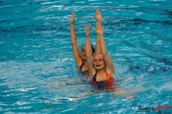 gala natation sychronisee juin 2019_kevin_Devigne_Gazettesports_-27