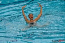 gala natation sychronisee juin 2019_kevin_Devigne_Gazettesports_-33
