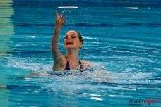 gala natation sychronisee juin 2019_kevin_Devigne_Gazettesports_-50