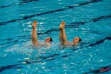 gala natation sychronisee juin 2019_kevin_Devigne_Gazettesports_-53