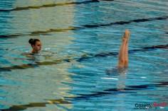 gala natation sychronisee juin 2019_kevin_Devigne_Gazettesports_-55