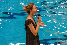 gala natation sychronisee juin 2019_kevin_Devigne_Gazettesports_-56