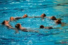 gala natation sychronisee juin 2019_kevin_Devigne_Gazettesports_-66