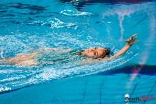 gala natation sychronisee juin 2019_kevin_Devigne_Gazettesports_-72