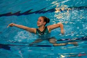 gala natation sychronisee juin 2019_kevin_Devigne_Gazettesports_-74