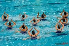 gala natation sychronisee juin 2019_kevin_Devigne_Gazettesports_-78