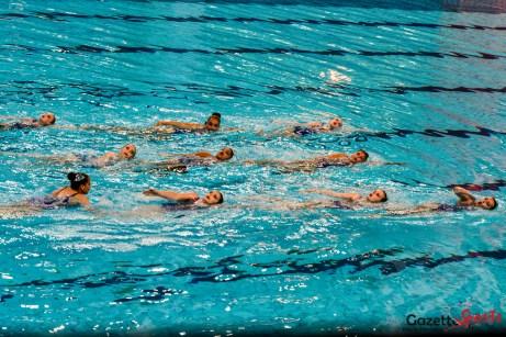 gala natation sychronisee juin 2019_kevin_Devigne_Gazettesports_-82