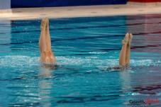 gala natation sychronisee juin 2019_kevin_Devigne_Gazettesports_-89