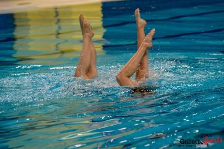 gala natation sychronisee juin 2019_kevin_Devigne_Gazettesports_-90