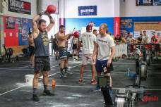 CROSSFIT - Amiens Throdown - GazetteSports - Coralie Sombret-12