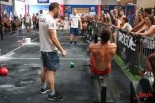 CROSSFIT - Amiens Throdown - GazetteSports - Coralie Sombret-2