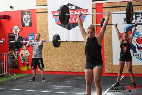 CROSSFIT - Amiens Throdown - GazetteSports - Coralie Sombret-29
