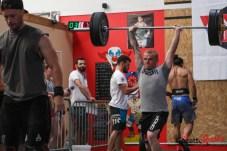 CROSSFIT - Amiens Throdown - GazetteSports - Coralie Sombret-31