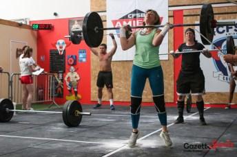 CROSSFIT - Amiens Throdown - GazetteSports - Coralie Sombret-39