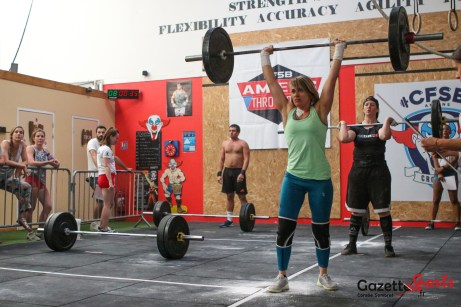 CROSSFIT - Amiens Throdown - GazetteSports - Coralie Sombret-40
