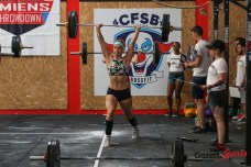 CROSSFIT - Amiens Throdown - GazetteSports - Coralie Sombret-43