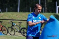 ligue 1 amiens sc - entrainement - leandre leber - gazettesports_03