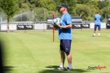 ligue 1 amiens sc - entrainement - leandre leber - gazettesports_10