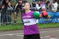 Ballon au poing (Reynald Valleron (108)
