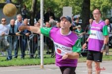 Ballon au poing (Reynald Valleron (144)