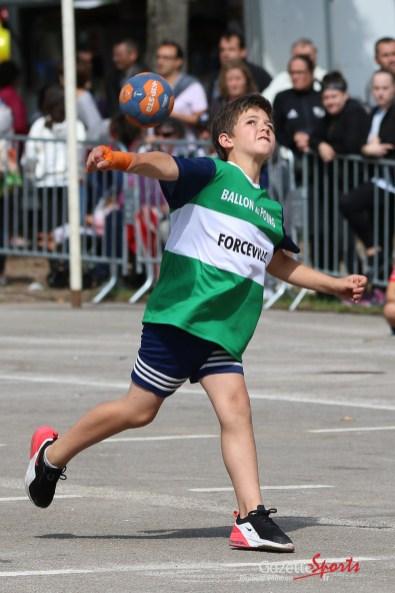 Ballon au poing (Reynald Valleron (25)