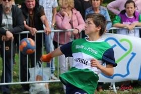 Ballon au poing (Reynald Valleron (29)
