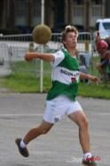 Ballon au poing (Reynald Valleron (30)