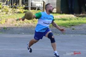 Ballon au poing (Reynald Valleron (41)