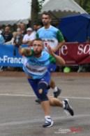 Ballon au poing (Reynald Valleron (95)