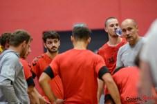 handball_aph vs reserve psg_kevin_devigne_gazettesports_-42