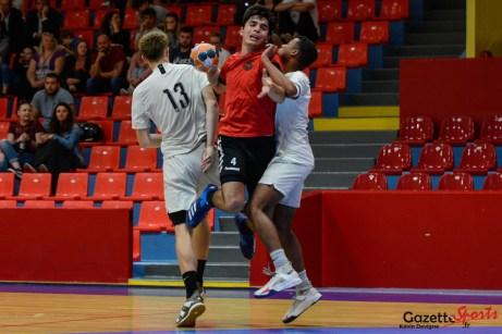 handball_aph vs reserve psg_kevin_devigne_gazettesports_-45