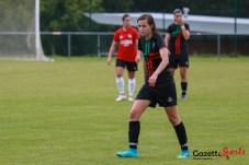 FOOTBALL - Portugais Féminin VS Calais - GazetteSports - Coralie Sombret-10