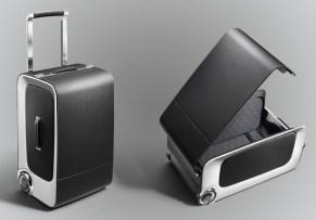 rolls-royce-wraith-luggage1