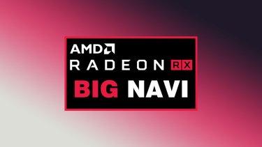 AMD Radeon RX 6000シリーズのレイトレーシング性能判明