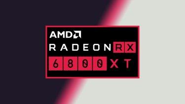 AMD Radeon RX 6800のベンチマーク結果が出現。レイトレーシング含めてRTX 3070以上の性能。