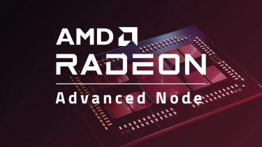AMDがMCM型GPUの特許を申請。MCM型Radeon登場への布石か