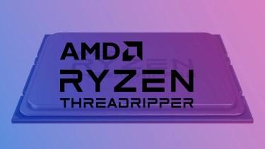 AMD Ryzen Threadripper 5000シリーズは2022年に延期された模様