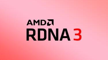 RDNA3搭載、Navi33の新情報が出現。4096コアでRX 6900 XT同等性能に