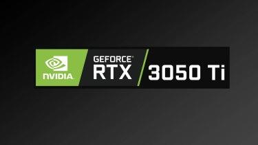 デスクトップ向けGeForce RTX 3050系の仕様が出現。開発は継続中?