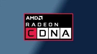AMDが『CDNA』アーキテクチャー採用GPUを11月16日に発表