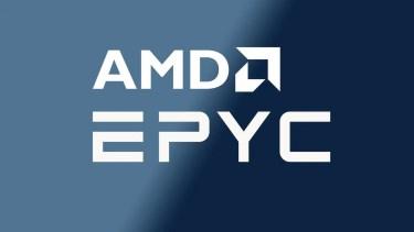 AMD『Zen3』搭載の64コアEPYCのベンチマークが出現。初期サンプルは2.45GHzで動作