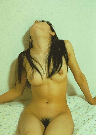 kanno (6)