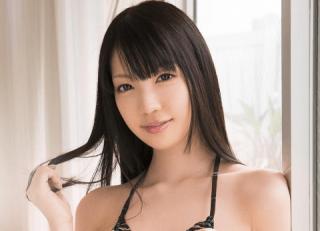 鈴木心春(すずきこはる)AV女優 (6)