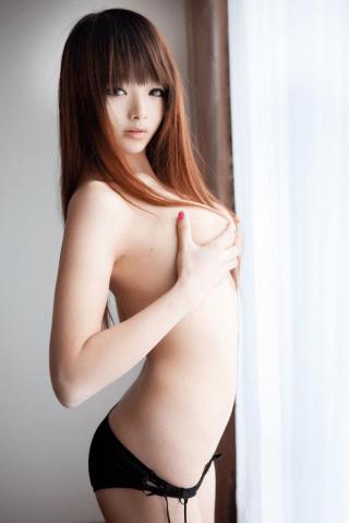 李玲SEX