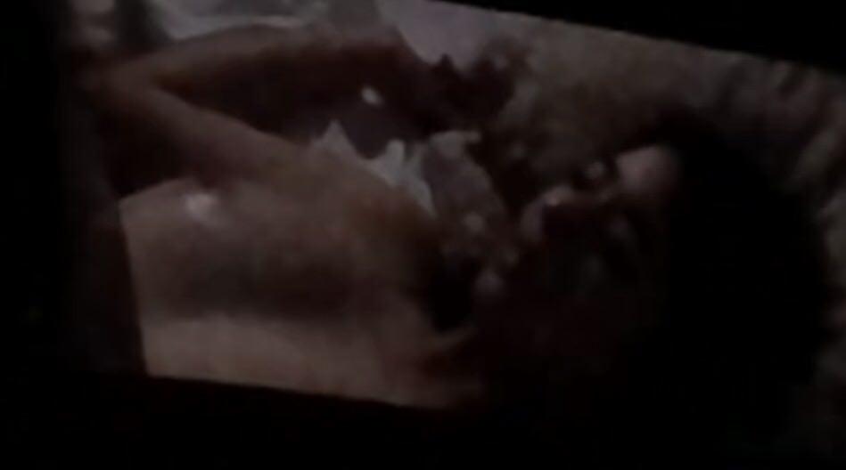 柳ゆり菜乳首